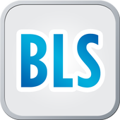 Build Lasting Success (BLS) icon