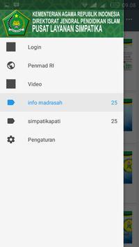 simpatika screenshot 1
