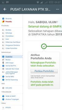 simpatika screenshot 2