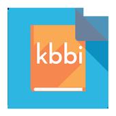 Kamus Bahasa Indonesia (KBBI) icon