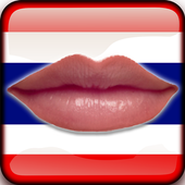 Thai Speech Tablet icon