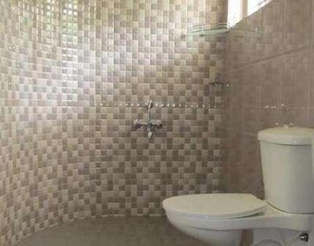 Simple Bathroom Designs apk screenshot