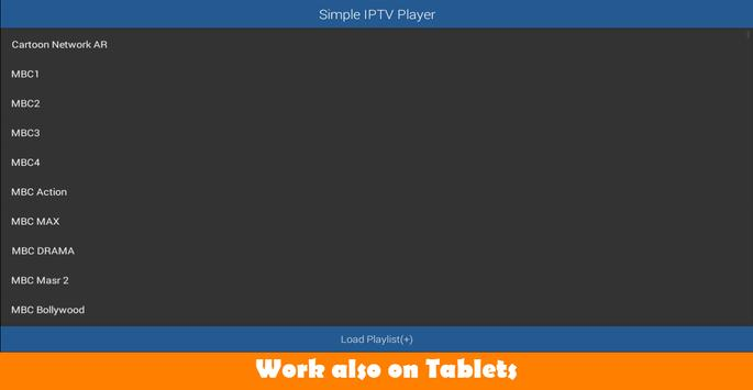 Simple Iptv Player Pro Apk Cracked