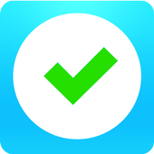 Simple Habits icon
