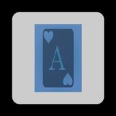 simple_BlackJack icon