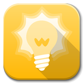 AlterFlashLight icon