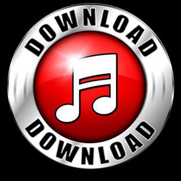 Mp3 Music-Downloader+PRO poster