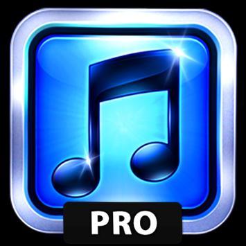 Mp3 Music+Downloader-PRO poster