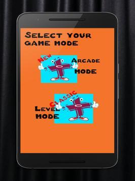 Math Game screenshot 11