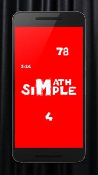 Math Game screenshot 6