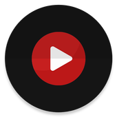 Musify - Music For Youtube icon