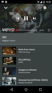 Musify - Music For Youtube apk screenshot