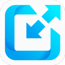 Photo & Picture Resizer icon