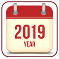 Simple Calendar  - Alarm Event Reminder