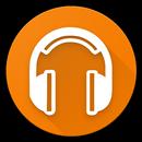 Simple Music Player APK