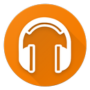 Simple Music Player APK
