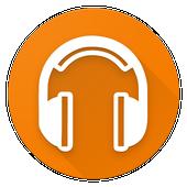Simple Music Player icono