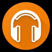 Simple Music Player आइकन