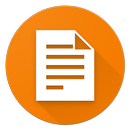 Simple Notes APK