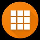 Simple App Launcher APK