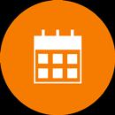 Simple Calendar APK