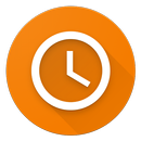 Simple Clock APK