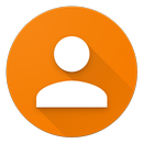 Simple Contacts APK