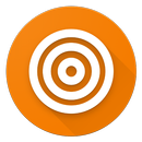 Simple Flashlight APK
