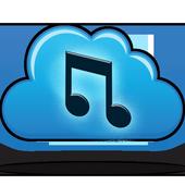 Music Paradise Pro icon