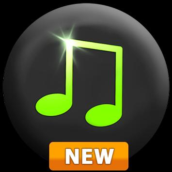 Simple-MP3+Downloader poster