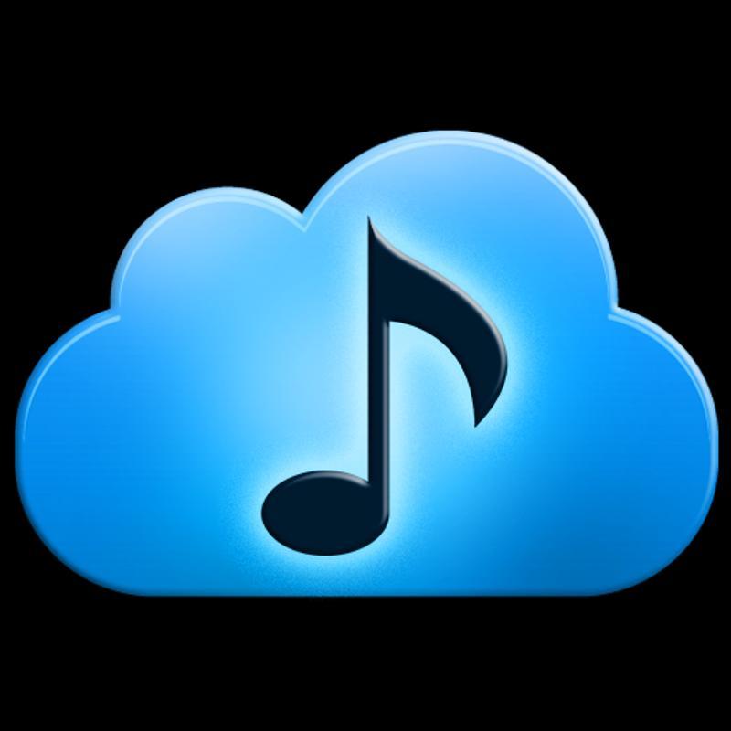 music paradise download apk