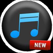 Simple-MP3+Downloader-PRO icon