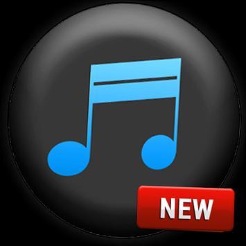 Simple-MP3+Downloader-PRO apk screenshot