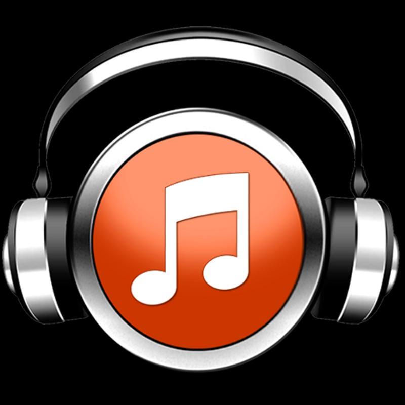 Simple Mp3 Music Downloader Pro Apk Gastronomia Y Viajes