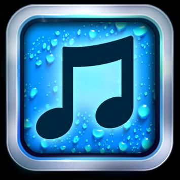 Simple MP3 Downloader poster