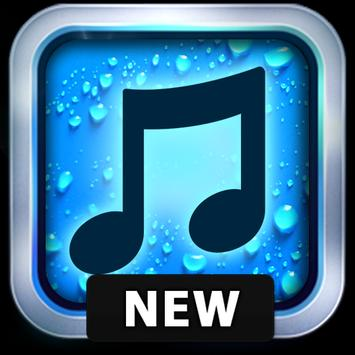 Mp3 Music+Downloader poster