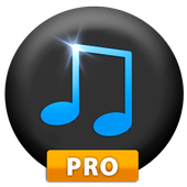 Simple-MP3+Downloader icon