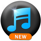 Simple-MP3-Downloader icon