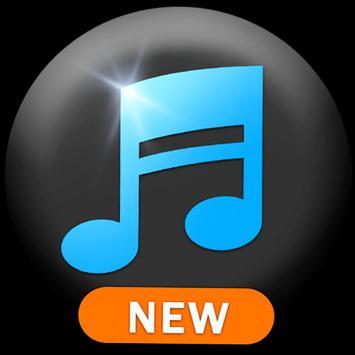 Simple-MP3-Downloader apk screenshot