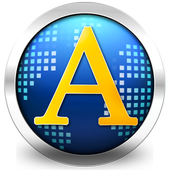 Ares-Mp3+Music icon