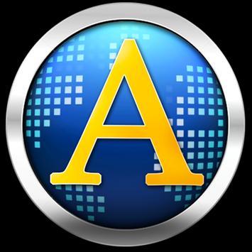 Ares-Mp3+Music apk screenshot