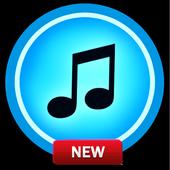 Simple-MP3+Music Paradise Pro icon