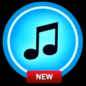 Simple-MP3+Music Paradise Pro apk screenshot