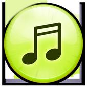 Tubidy Free Music Downloads icon