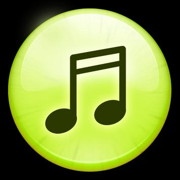 Tubidy Free Music Downloads apk screenshot