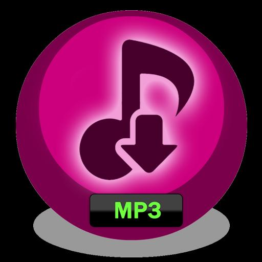 Tubidy Free Music For Android Apk Download