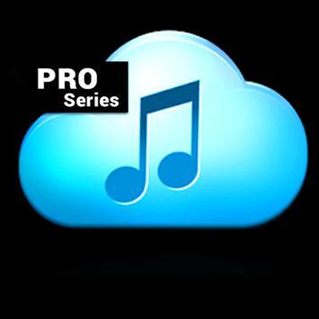 Music-Paradise+MP3 screenshot 1