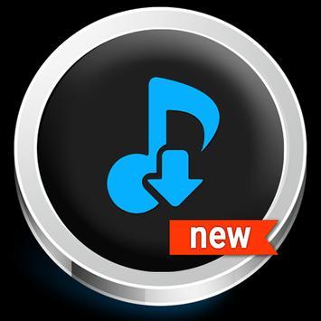 Mp3 Download+Music screenshot 1