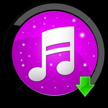 Mp3 Music-Download apk screenshot