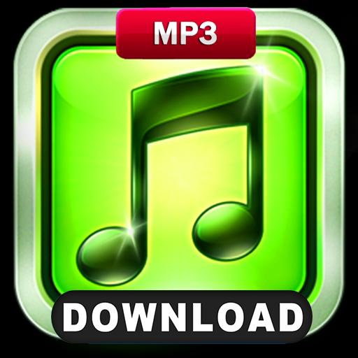 tubidy mp3 download app for android free